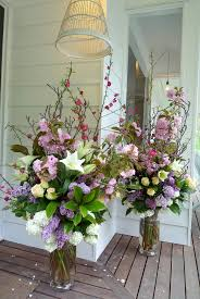 143 best altar flower arrangements images on pinterest flower