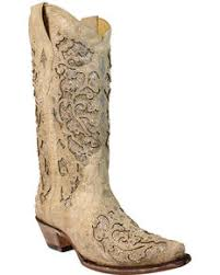 corral womens boots sale s corral boots country outfitter