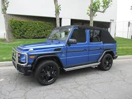 jeep wagon mercedes mercedes g63 convertible