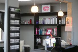 about blush hair u0026 beauty bar