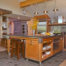 Pallet Kitchen Island Handmade Kitchen Island Diy Recycled Pallet Kitchen Island Table