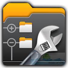 file manger apk plore file manager apk free