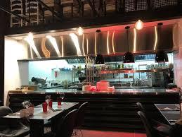 restaurant cuisine ouverte vintage gosselies restaurant avis numéro de téléphone