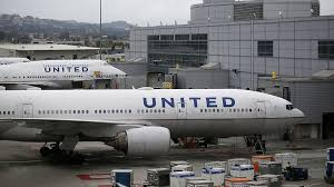 united airlines help desk not in kansas anymore united airlines mix up sends german shepherd