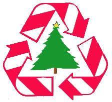 tree recycling spokane and idaho community
