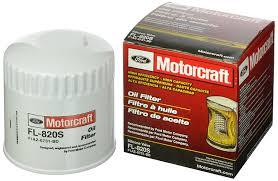 amazon com oil filters oil filters u0026 accessories automotive