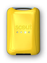 Toaster Black Friday Deals Black Friday Deals Scout