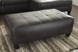 furniture sectional couches with recliners ashley sectional