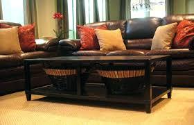 Leather Sofa Cushions Caramel Leather Sofa Caramel Leather Sofa Sectional Brown