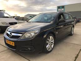 opel signum 2014 used opel vectra sport 2 2 your second hand cars ads