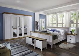 schlafzimmerschränke kleiderschränke skandinavisch