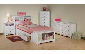 Twin Size Bed For Girls Bedroom Full Size Bed Sets For Amazing Full Size Bedroom