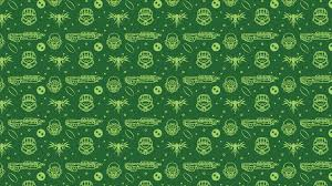 green christmas wrapping paper xbox christmas wrapping paper on behance