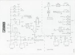 jayco caravan wiring diagram jayco caravan wiring diagram wiring jayco pop up wiring diagram jayco wiring