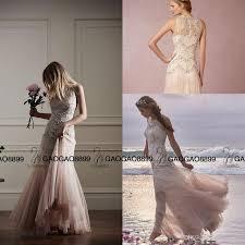 Cheap Bridal Dresses Best 25 Cheap Lace Wedding Dresses Ideas On Pinterest Long