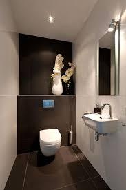 design wc afbeeldingsresultaat voor toilet ideas toilets