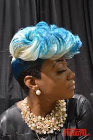 bronner brother hair show ticket prices just talk photos bronner bros international hair show mid