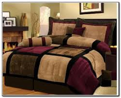 bedroom comforter sets king home design regarding prepare 29