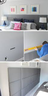 best 25 diy bedroom decor ideas on pinterest diy bedroom