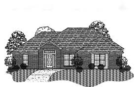 new home floor plans montgomery al lowder new homes