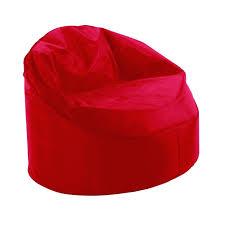 fauteuil pour chambre ado fauteuil chambre ado fauteuil pour chambre ado gallery of dlicieux