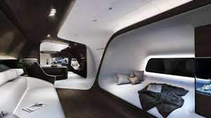 luxury private jets mercedes benz and lufthansa are designing the ultimate luxury