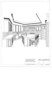 Kitchen Drawings 12 Best Kitchen Design 20 20 Cad Drawings Images On Pinterest