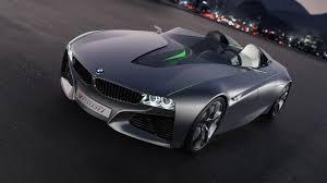 futuristic sports cars photo collection futuristic car wallpaper hd
