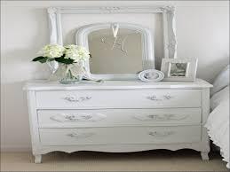 bedroom magnificent ikea hemnes dresser 6 drawer ikea dresser