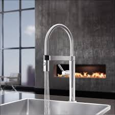 grohe kitchen faucets amazon kitchen grohe concetto kitchen faucet kitchens