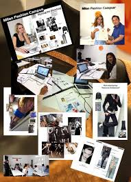 fashion stylist classes online fashion styling course