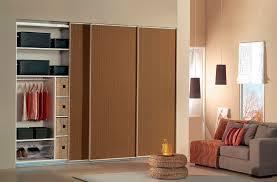 placard encastrable chambre armoire encastrable pour chambre photos placard com