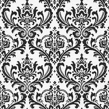 black and white designs black and white floor design
