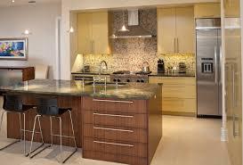 latest kitchen designs 2013 kitchen chic modern kitchen design for your home ideas sipfon