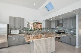 Tri Level Home Kitchen Design by Ocean Front Tri Level Home Ani Dermenjian Coldwell Banker