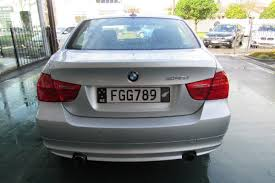 bmw 335i 2010 for sale in auckland continental cars
