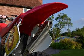 cr500 re build old moto motocross forums message