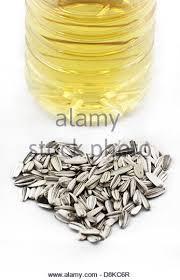 black oil sunflower seed stock photos u0026 black oil sunflower seed