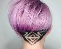 17 badass hidden hair tattoos that u0027ll be your next obsession popbuzz