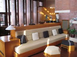 Decoration For Homes by Decor Interior Decoration For Homes