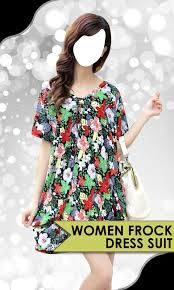 women frock dress suit android apps on google play