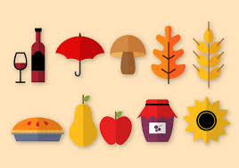 free thanksgiving vectors free vector stock