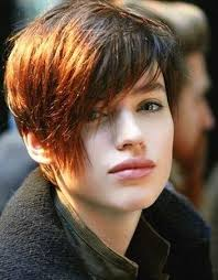 beautiful short bob hairstyles and 17 best nina s hair images on pinterest short hair gorgeous