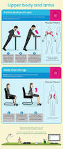 Benefit Of Standing Desk by The 5 Minute Office Workout You Should Do Right Now Brit Co