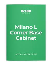 how to fit wren kitchen base units installation guides wren kitchens