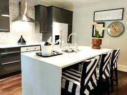 kitchen island layout island for small kitchen small kitchen layout with island kitchen
