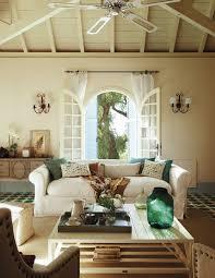 27186 best home decor images on pinterest master bedrooms