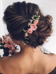 hairstyles for wedding hairstyles for wedding of the 100 images best 25 wedding