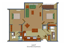 100 kb home design studio tampa 11 best floor plans images