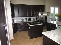 Kitchen Cabinet Refacing Michigan by Kitchen Cabinet Refacing Kalamazoo